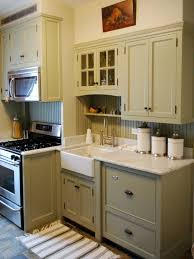 White Kitchen Cabinet Kitchen Room White Kitchen Cabinets Quartz Countertops Mosaic