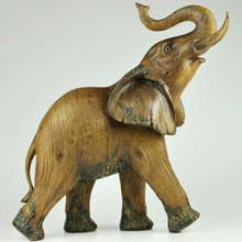 buy elephant ornaments and get free shipping on aliexpress