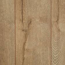 laminate flooring styles empire today
