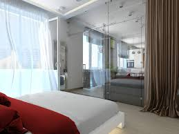 75 square meters to feet 800 square feet to meters exquisite 18 distinctly themed apartments