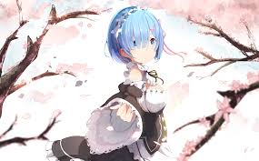 halloween anime background 878 rem re zero hd wallpapers backgrounds wallpaper abyss