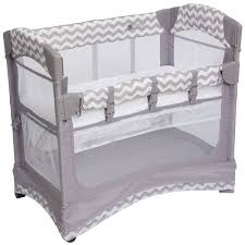 Craigslist Ohio Furniture By Owner by Nursery Beddings Craigslist Furniture For Sale By Owner In