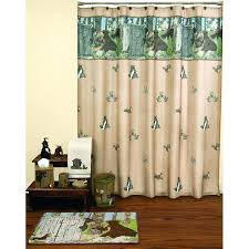 gallery pictures for turn shower curtain into window
