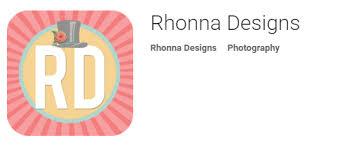 rhonna design apk free rhonna designs photo editor v2 0 2 84 apk 4appsapk