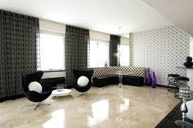Living Room Floor Tiles Ideas Tiles Floor Tile For Living Room Floor Tiles For Living Room