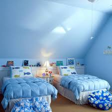 Blue Paint Colors For Bedrooms Stunning 80 Sky Blue Paint Color Decorating Inspiration Of Sky