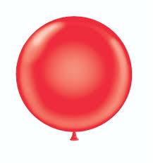 oversize balloons jumbo balloons 17 24 36 5 6 balloon dealer sells