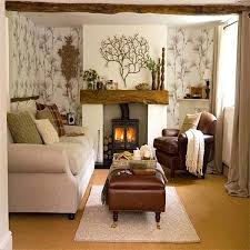ideas to decorate a small living room small living room design ideas epicfy co
