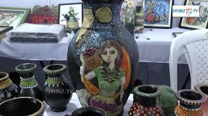 Decorative Item For Home Handmade Interior Decorative Items For Home Hybiz Youtube