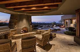 The Living Room Scottsdale Desert Mountain Golf Homes For Sale Over 2 000 000 Scottsdale Az