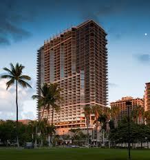 trump international hotel waikiki 2017 room prices deals