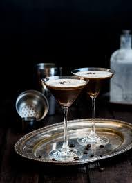 martini photography espresso martini heinstirred com food photographer