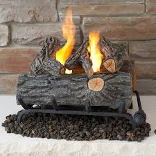 living room fireplace electric logs electric fireplace logs