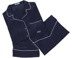 equipment pjs vivier pouches 13 monogrammed gifts for
