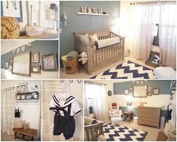 Nursery Decor Ideas For Baby Boy Interior Design Creative Boy Nursery Decor Themes Decorating