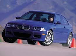 2003 bmw m3 specs 2003 bmw m3 specs safety rating mpg carsdirect