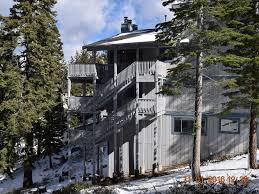 Backyard Ski Lift Lakeviews And Ski Down To The Heavenly Lift Vrbo