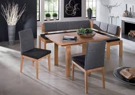 Free Standing Kitchen Cabinet Storage by 23 Efficient Free Standing Kitchen Cabinets Best Design For