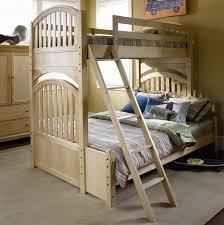 Bunk Beds Erie Pa Bunk Beds Erie Pa Interior Bedroom Paint Colors Imagepoop