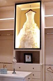 a frame wedding dress wedding dress after wedding ideas and inspiration