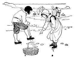 pilgrim coloring page amazing pilgrim clip art image