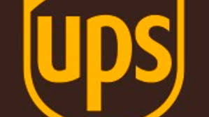 ups work on thanksgiving fedex and ups dip after report on amazon u0027s delivery concept wdaz