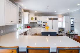 thermofoil kitchen cabinet colors painted kitchen cabinets color ideas modern kitchen cabinets