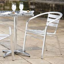 modern outdoor table and chairs modern contemporary outdoor furniture eurway modern
