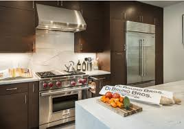 Kitchen Design Philadelphia by Bathroom Ideas U0026 Kitchen Designs Photo Gallery U2013 Our Portfolio