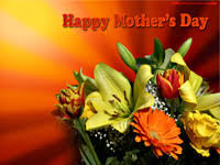 happy mothers day wallpapers mothers day wallpapers free