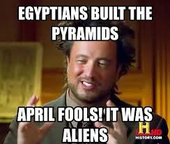 April Fools Day Meme - beautiful april fools meme 20 hilarious april fool day memes funny picture jokes april fools meme jpg