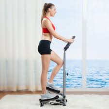 best black friday deals for fitness equipment step machine black friday and cyber monday deals and sale 2016