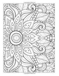 star pattern mandala pintar mandala painting mandala