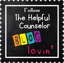 Counseling In Schools Inc 495 Best Counseling Ideas Images On