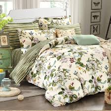 online get cheap vintage girls bedding aliexpress com alibaba group