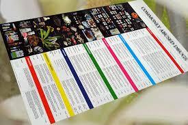 streetdrugs drug identification guide for police officers