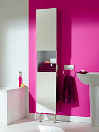 slimline bathroom cabinets with mirrors memsaheb net