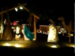 interlochen lights arlington tx youtube