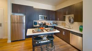 1 Bedroom Apartments In Orange County The Kelvin Apartments 2850 Kelvin Avenue Equityapartments Com