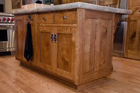 amish kitchen furniture custom made kithen cabinets