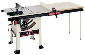 jet benchtop table saw tools online store categories power tools saws table saws