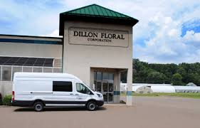 dillons floral dillon floral corporation bloomsburg pa flower growers and