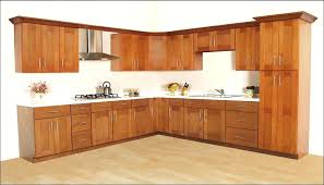 Used Kitchen Cabinets For Sale Nj Recycled Kitchen Cabinets For Sale Salvaged Kitchen Cabinet Doors