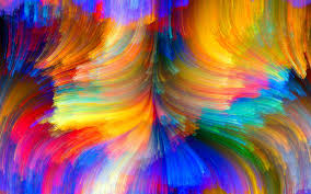 bright color wallpapers group 68