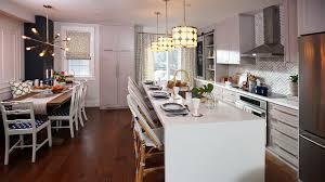 French Bistro Kitchen Design Top 3 Reno U0027s Save My Reno Season 1 Sebastian Clovis
