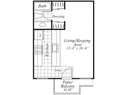 turnleaf apartment homes in san jose ca 95117