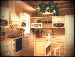 houzz kitchen tile backsplash houzz simple indian kitchens traditional kitchen small kitchen