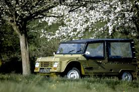 citroen long term rental europe what if citroën made a prototype of a dyane service in 1967 what