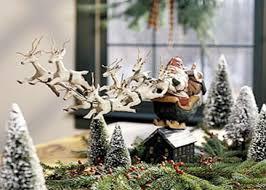 small christmas tree decorating ideas home design inspiration