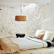 home interior ideas for small spaces small bathroom bedroom kitchen ideas design ideas